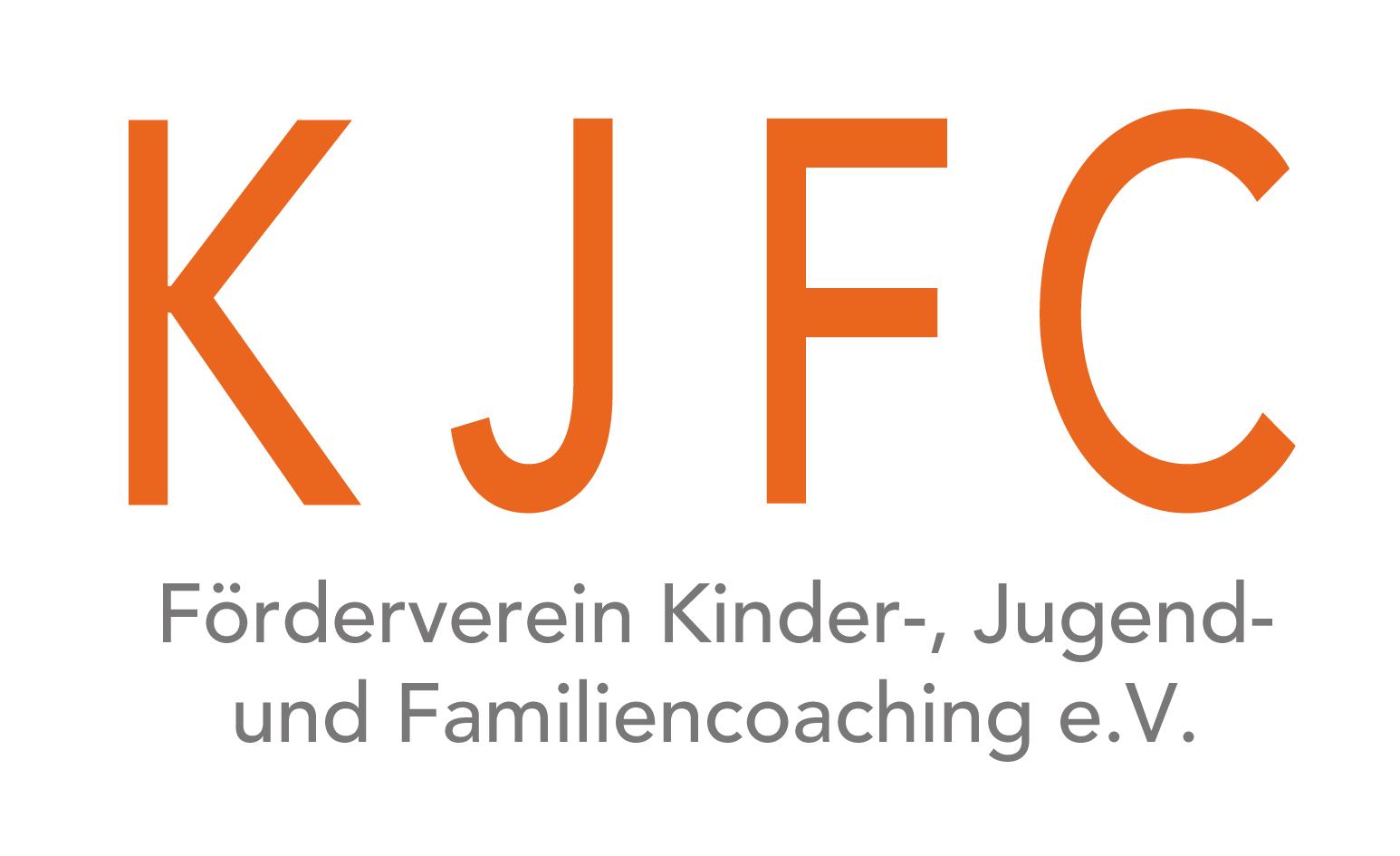 Förderverein Kinder-, Jugend- und Familiencoaching e.V.